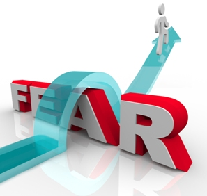 Beat Your Fears And Change Your Life Forever