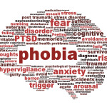 phobia treatments