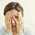 Understanding Phobias