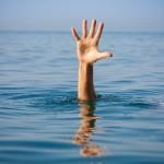 Aquaphobia - Fear of Water