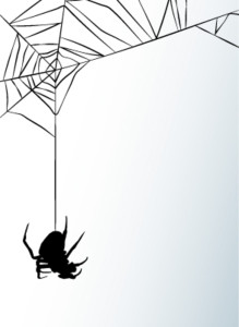Arachnophobia - Fear Of Spiders
