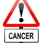 Carcinophobia - Fear Of Cancer