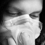 Fear Of Disease