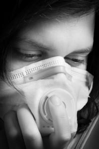 Nosophobia - Fear of Having a Disease