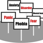 Phobia Types & Treatments