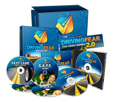 driving-fear