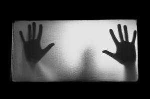 social phobia - social anxiety disorder