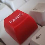 Panic And Panic Attacks