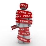 Beat Your Fears