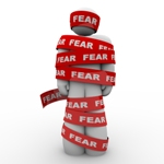 10 Steps To A Fear Free Life