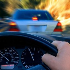 The Driving Fear Program Review
