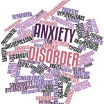 Overcome Anxiety Disorder