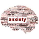 Using Natural Remedies And Treatment For Anxiety