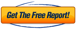 Free Paruresis Report