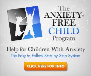 anxiety_free_child_program