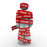 Fear Versus Phobia