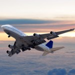 How To Beat Your Fear Of Flying