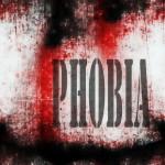 Unusual Phobias