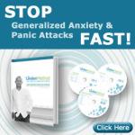 Anxiety Treatment Linden Method