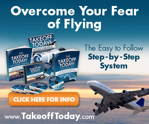 TakeOff Today Program