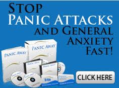 panic-anxiety-away