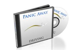 panic-away-cd