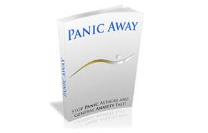 panic-away-book