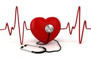 Cardiophobia - Fear Of Heart Attacks