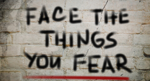 Beat Your Fears - Build Your Confidence, Cure Fears, Anxiety & Phobia