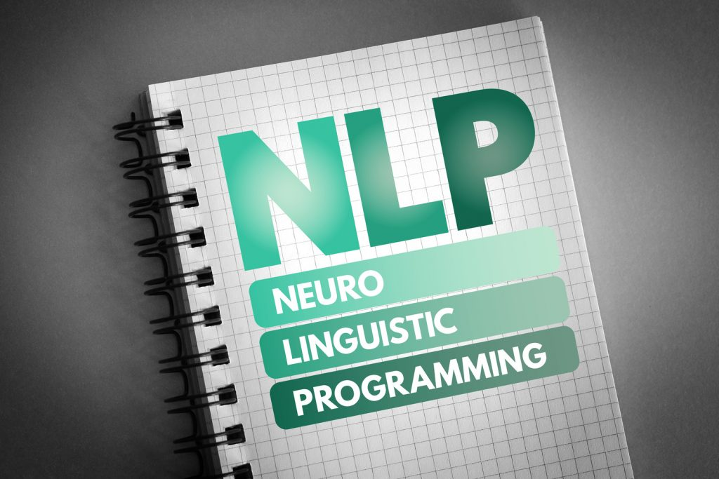 NLP To Overcome Fears And Phobias